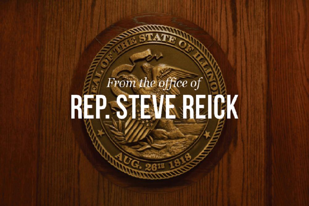 Reick news