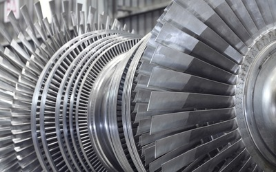 Capstone Turbine Corporation to expand into Colombia.