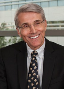 Dr. Richard Pazdur