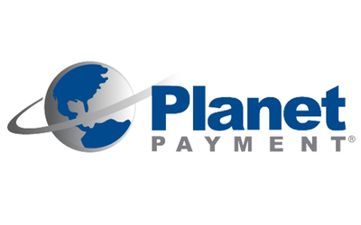 Network International, Planet Payment deliver currency solution to AUB