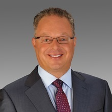 Robert Scott has been named the Technology Lawyer of the Year.
