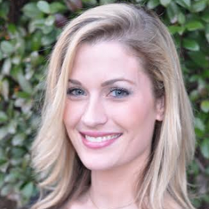 Lauren Holloway