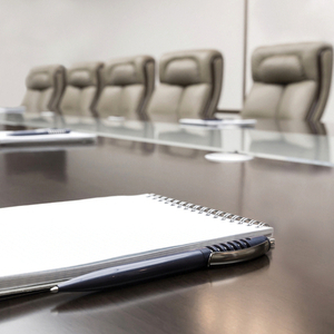 The Tempe Chamber of Commerce said last week that its nominating committee has selected five prominent members of the business community to serve as board members.