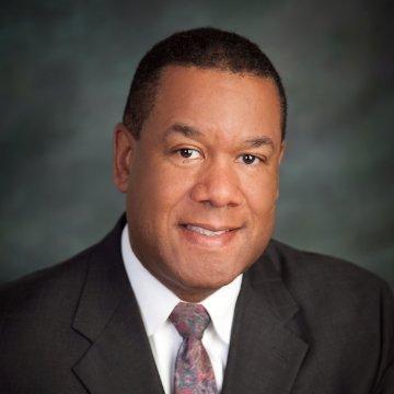 Edwardsville Economic and Community Development Director Walt Williams