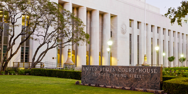 Large united states court house in los angeles 1280x640