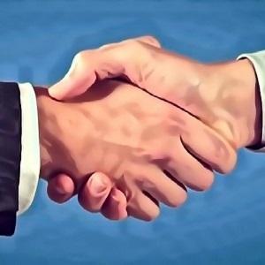 DelMar has entered into a partnership with Accurexa.