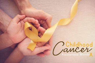 Medium childcancer