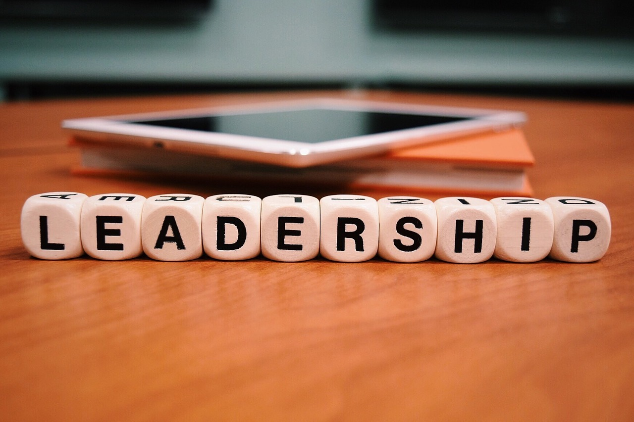 Avondale's Leadership Academy is designed to help build civic leadership and citizen participation.