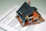 Inspections should be seen as common as a contract when purchasing a new or used home.