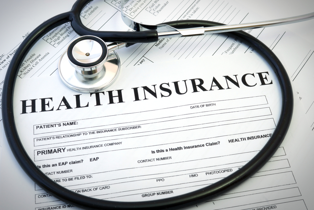 Health%2520insurance2