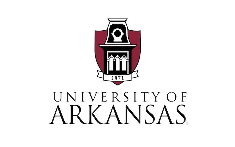 University of Arkansas to host NLRB chairman for talk