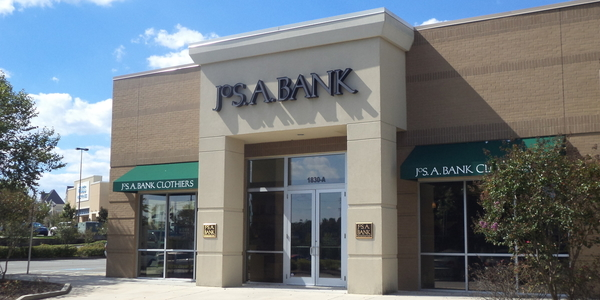 Large jos a  bank  valdosta 1280x640