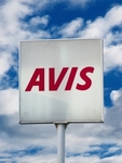 New York City customer alleges Avis terms, conditions illegal