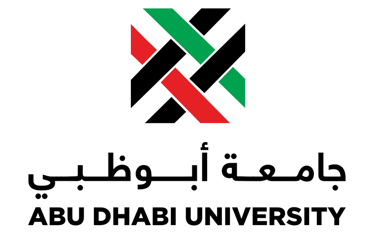 Abu Dhabi University announces 32 new research project grants