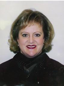 Anne Marie Beckert