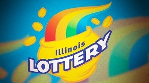 Illinois Lottery seeks industry feedback, new manager.