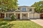2926 Wickersham Ln.