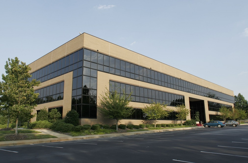 The Greenville properties were acquired for $38.5 million.