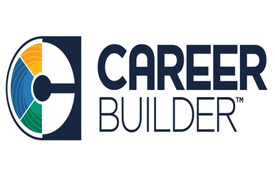 CareerBuilder used Harris Poll to conduct the online survey.