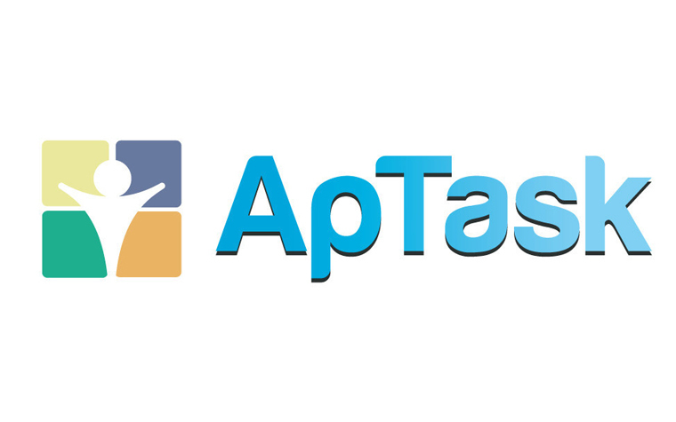 Eddie Bright Jr. will create new opportunities for ApTask's Human Capital Solutions products.