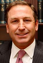 Michael T. Van Der Veen