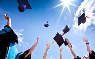 Medium collegegraduation012