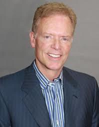 Steve Fifield, Fifield Companies