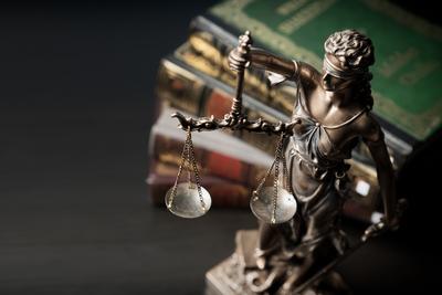 Medium attorney