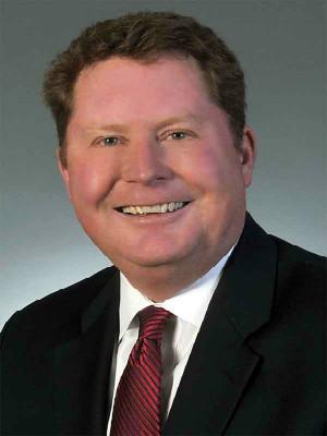 U.S. District Court Judge Mark A. Kearney
