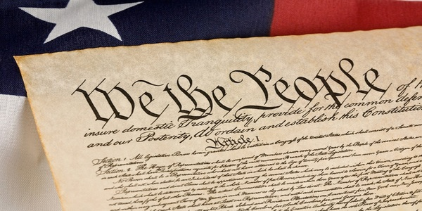 Large constitution 1280