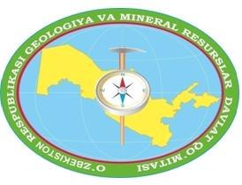 Integration of science and practice as a mechanism of effective development of geological sector of Uzbekistan