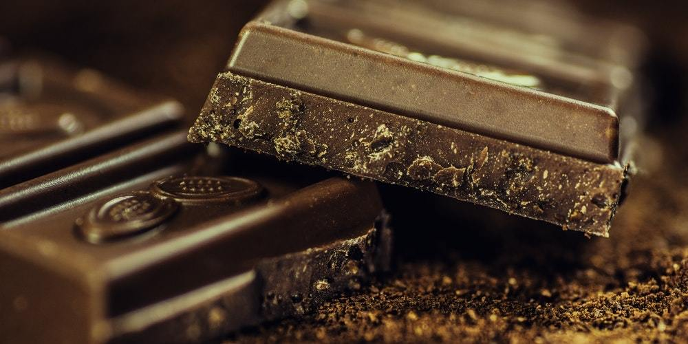 Chocolate is still well-loved, but it's not quite as exclusive as it was in the days of the Mayans and Aztecs.