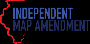 The Illinois Chamber of Commerce said is supporting the Independent Maps campaign.
