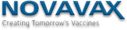 Novavax seeks volunteers to test its Ebola virus glycoprotein (GP) vaccine.
