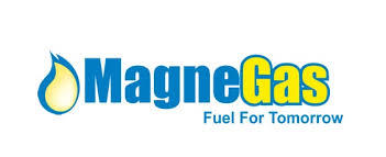 Florida's MagneGas to supply metal industry with prototype fuel.