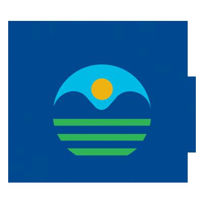 Illinois EPA releases landfill capacity report.