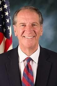 Sen. Chuck Weaver (R-Peoria)