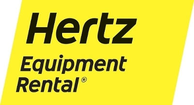 Hertz Equipment Rental names Carlo Cavecchi VP of Specialty Rental Group.