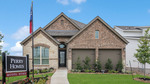 One of the top-ranked private home builders in the nation, Perry Homes builds in master-planned communities across Austin including sought-after Blanco Vista in San Marcos.