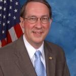 Rep. Bob Goodlatte (R-VA)