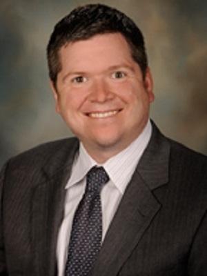 Rep. Michael Zalewski (D-Riverside)