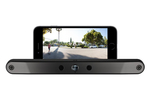 The ZUS Backup Camera is a quick and affordable way to improve car safety.
