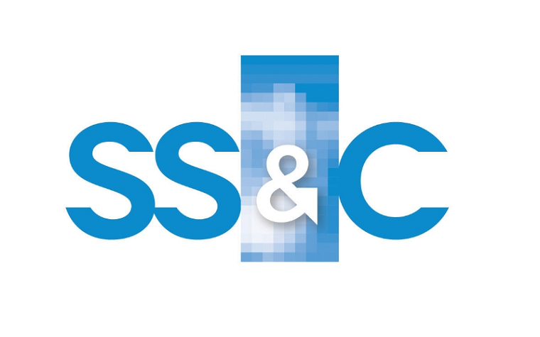 SS&C chosen for asset management at Daman Investments