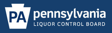 PA Liquor Board Control promotes discounts on Cyber Monday
