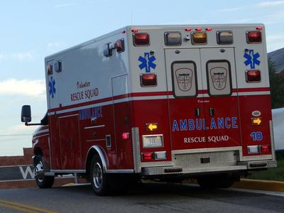 Elverson EMS and Honey Brook Fire Company Ambulance Association completed its merger to form the Elverson-Honey Brook Area Emergency Medical Services.