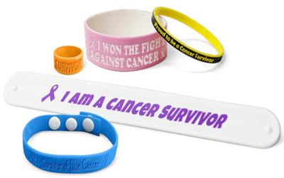 Medium cancersurvivor760