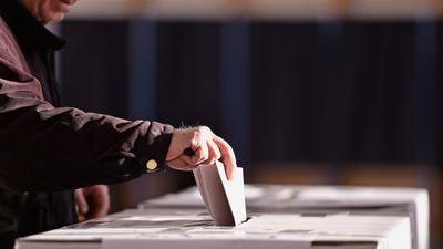 Medium ballot800