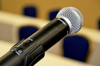 Medium microphone 1000x667