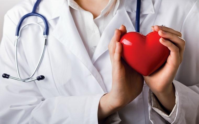 Study looks at link between pollution, heart disease in diabetic women.