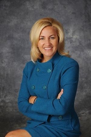 Jill Cranston Rice